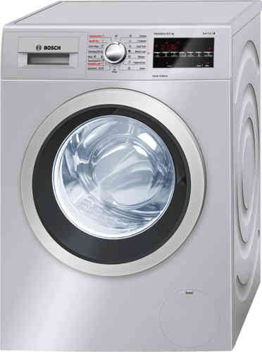 Bosch WVG3047SGB 1500 Spin 7kg Washer dryer