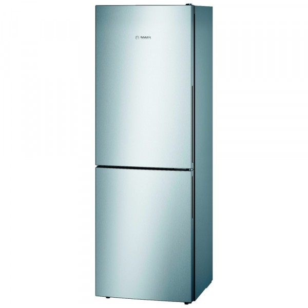 Bosch KGV33VLEAG Low Frost Fridge Freezer