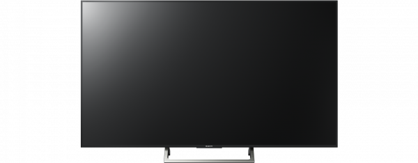 "Sony KDL49WE753BU 40"" Black LED Television"