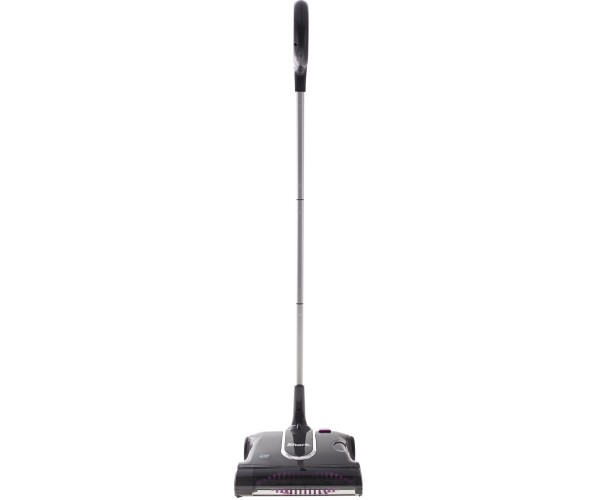 Shark V3700UK Cordless Sweeper