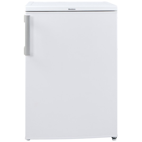 Blomberg FNE1531P Frost Free Undercounter Freezer