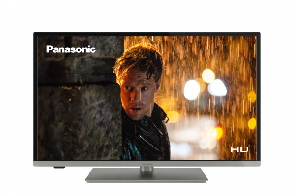 "Panasonic TX-32JS350B 32"" LED Smart Television"