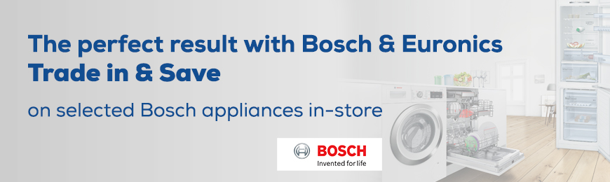 BOSCH-TRADE-IN-PLP-ShortAd-870x260