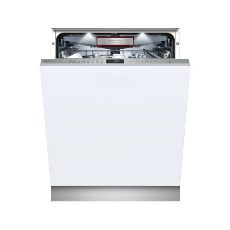 Neff S515T80D1G Built in Dishwasher