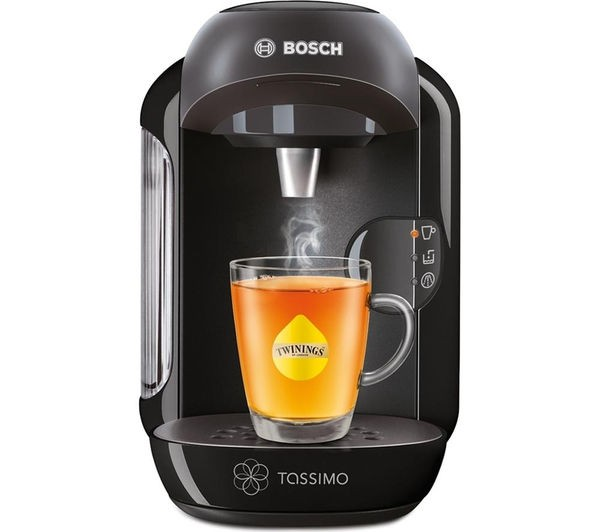 Bosch TAS1252GB Tassimo Coffee & Drinks maker
