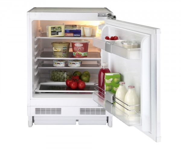 Blomberg TSM1750U Built-in Fridge