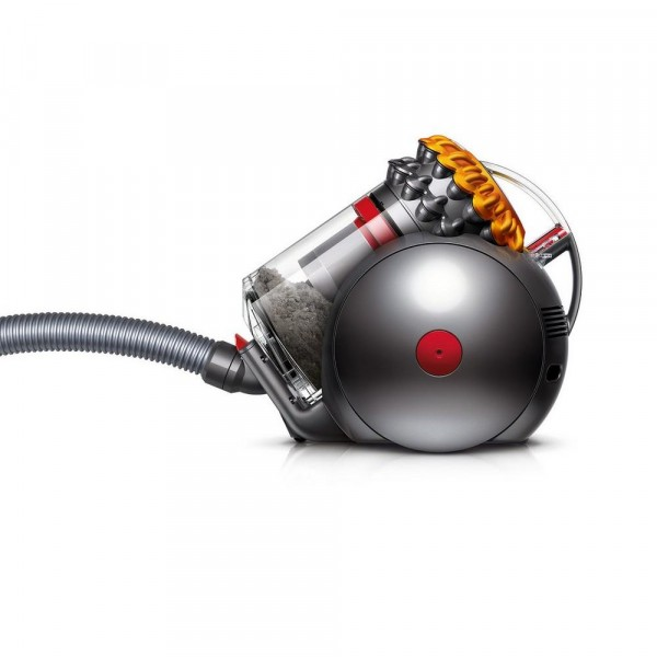 Dyson Big Ball Multi Floor 2 Cylinder Vacuum