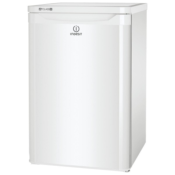 Indesit TLAA10 Larder fridge in white
