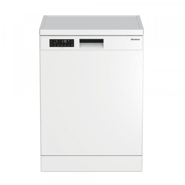 Blomberg LDF42240W 14 Place Full Size Dishwasher