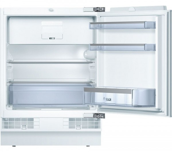 Bosch KUL15A60GB Integrated fridge