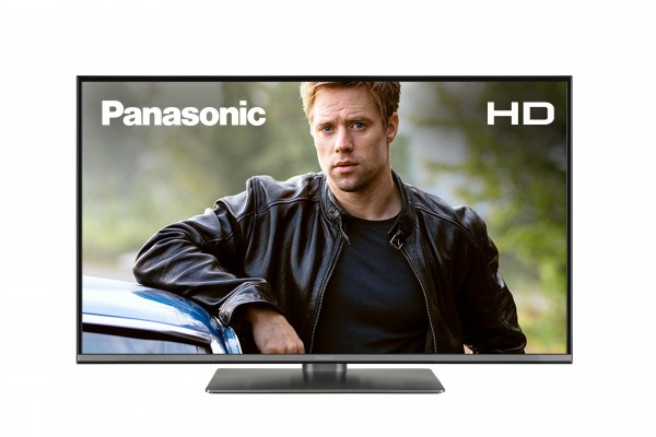 "Panasonic TX32GS352B 32"" HD Ready LED Television"