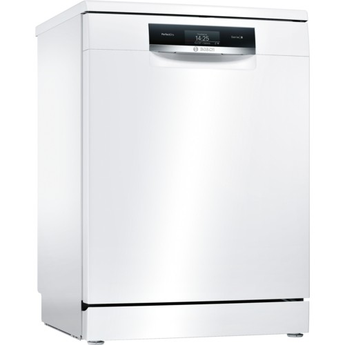 Bosch SMS88TW06G 13 place Dishwasher in white