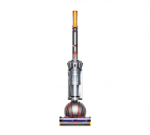 Dyson Ball Animal2+ Upright Cleaner