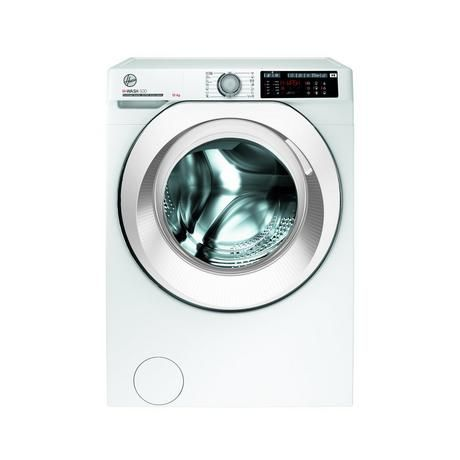 Hoover HWB510AMC 10kg Washing Machine