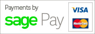 Payments-by-Sage-Pay-Horizontal-2588cbdb157a4f