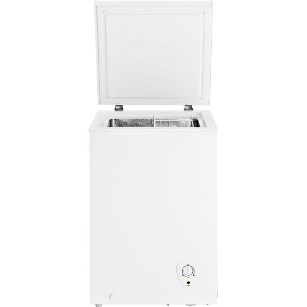 Fridgemaster MCF95 Chest Freezer
