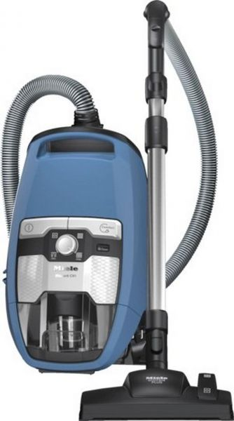 Miele CX1 POWERLINE Cylinder Vacuum Cleaner