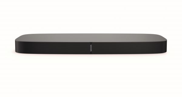 Sonos Playbase Sound base in Black