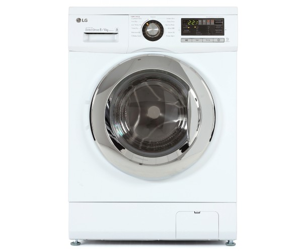 Neff V7446X1GB 8kg/5kg 1500 Washer Dryer