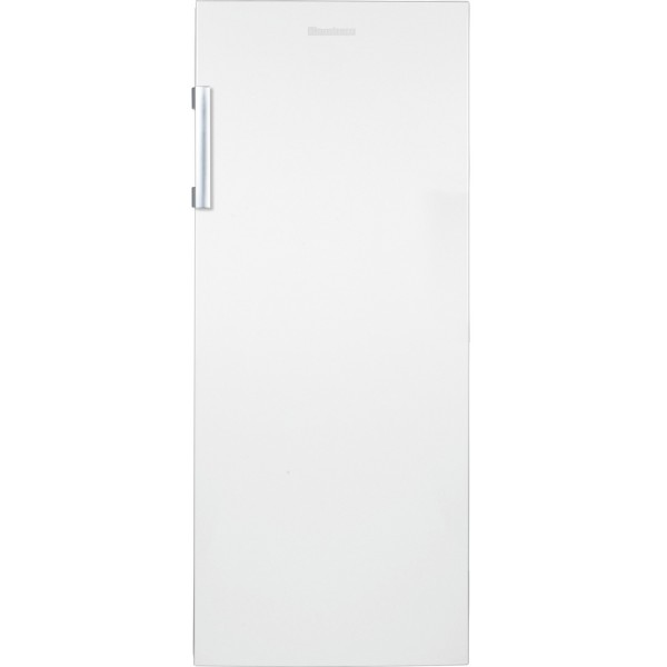 Blomberg SSM4450 Tall Larder Fridge