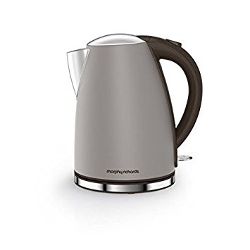 Morphy Richards 103004 Pebble Jug kettle