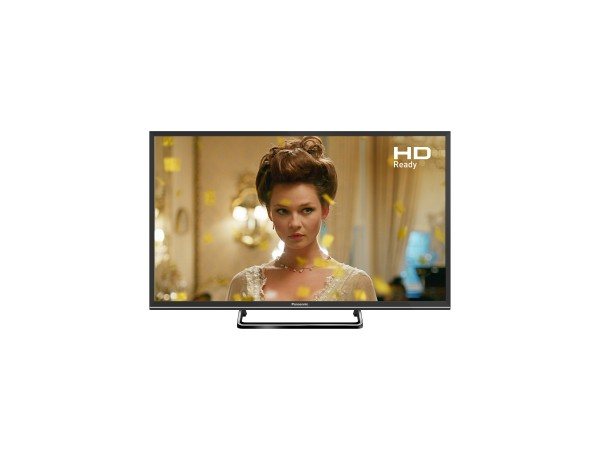 "Panasonic TX-32FS503B 32"" LED Smart Television with Freesat"