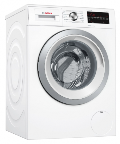 Bosch WAU24T64GB 9kg Washing Machine