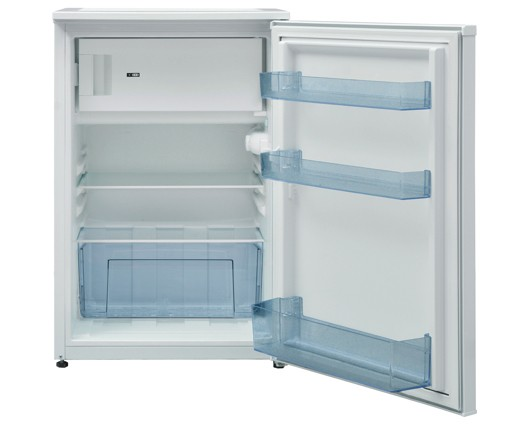 Indesit I55VM1110W1 Undercounter Fridge