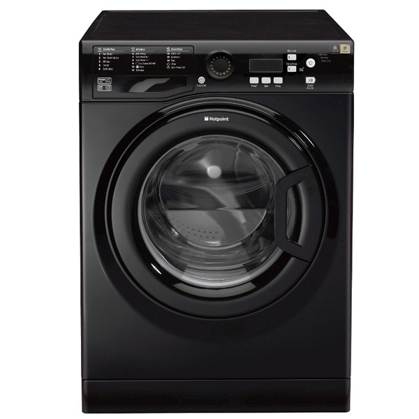 Hotpoint WMBF944K 9kg 1400rpm Washing Machine