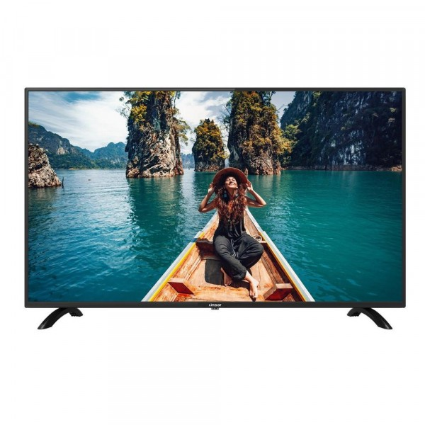 Linsar GT32LUXE Smart HD Ready Led Tv