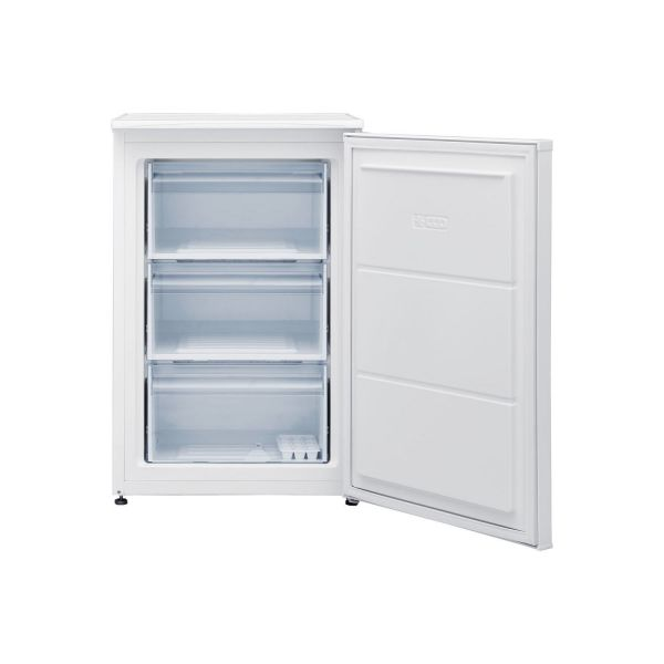 Indesit I55ZM1110W1 Freezer in White