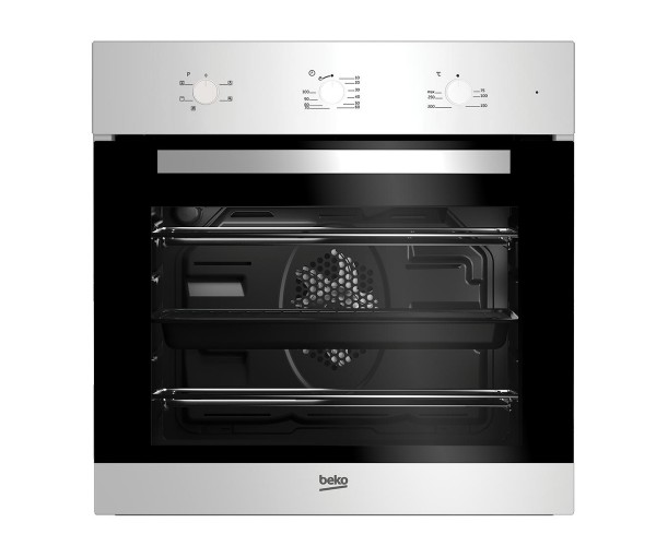 Beko CIF71W Built-in Single Electric Oven