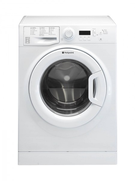 Hotpoint WMBF963P 9kg 1600rpm Washing Machine