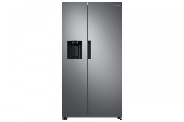 Samsung RS67A8811S9 Side by side Fridge Freezer