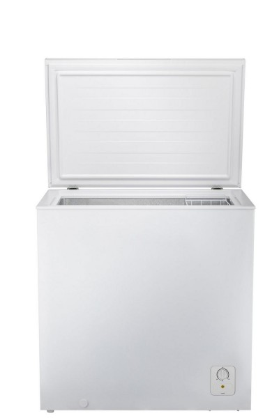 Fridgemaster MCF198 Chest Freezer 198 Litres