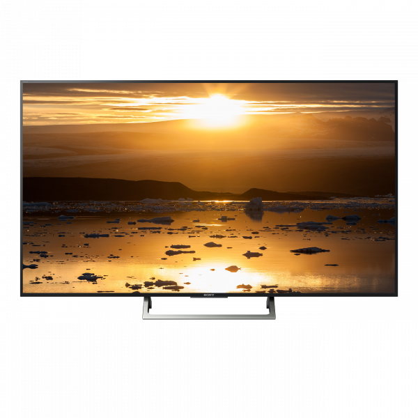 "Sony KD55XE7003BU 55"" 4K HDR Led Television"
