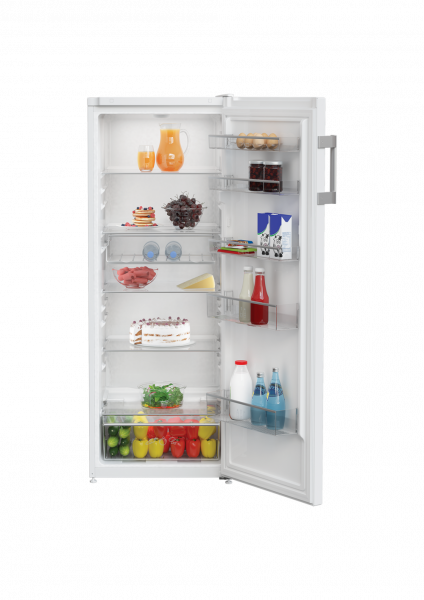 Blomberg SSM4543 Tall Larder Fridge