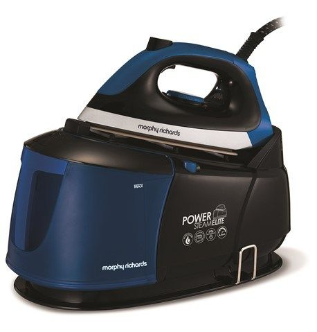Morphy Richards 332016 Steam Generator iron