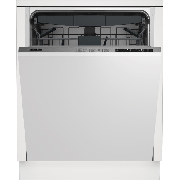 Blomberg LDV42244 Built In Fullsize Dishwasher