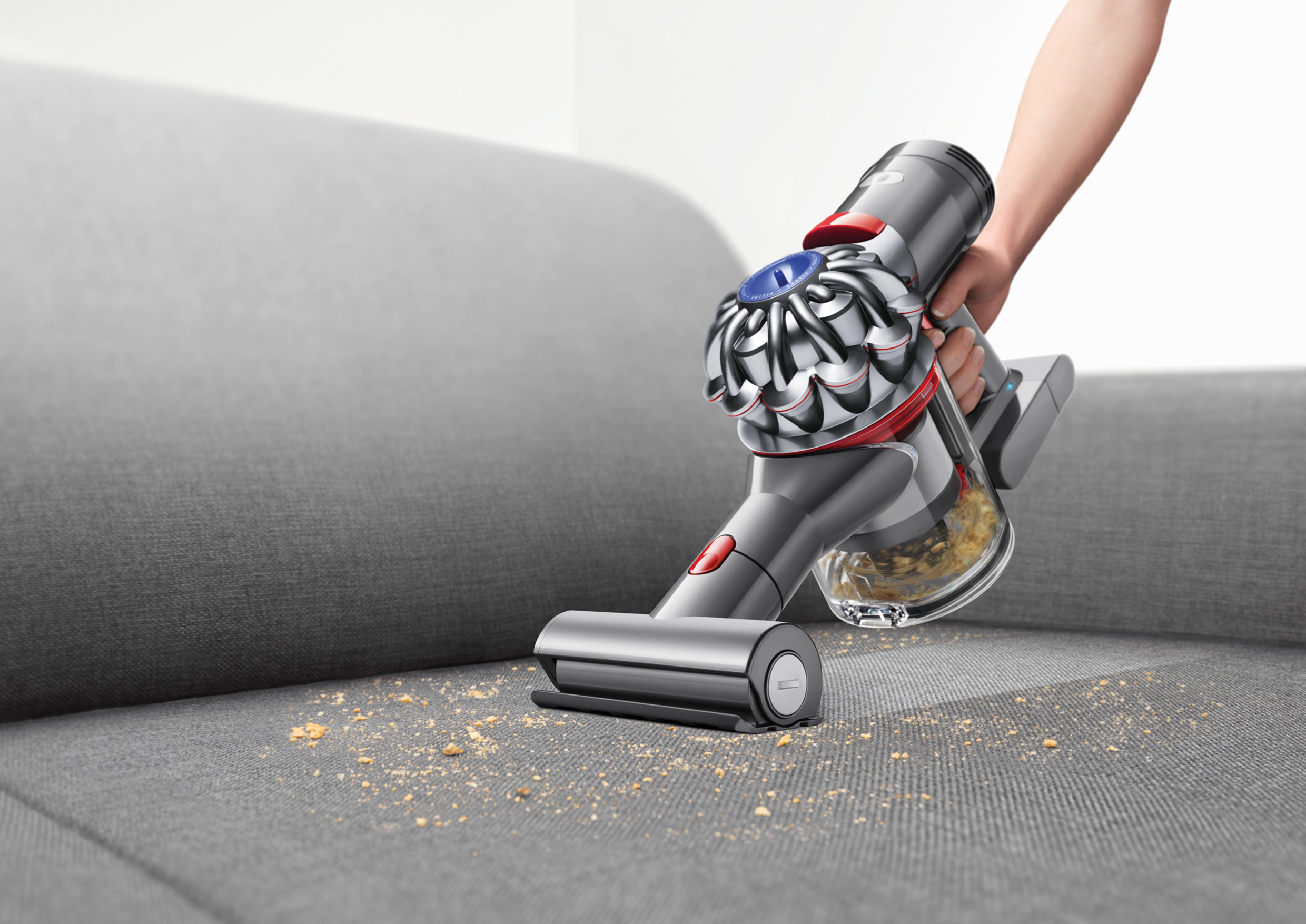 Dyson promotion code free shipping dyson и samsung
