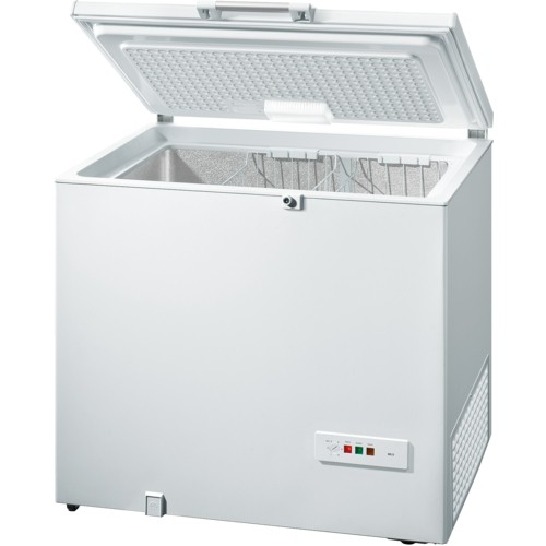 Bosch GCM24AW20G Chest Freezer
