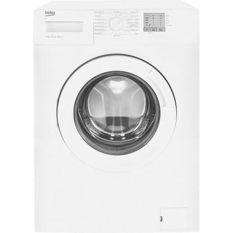 BEKO WTG720M2W 7KG 1200 SPIN WASHING MACHINE