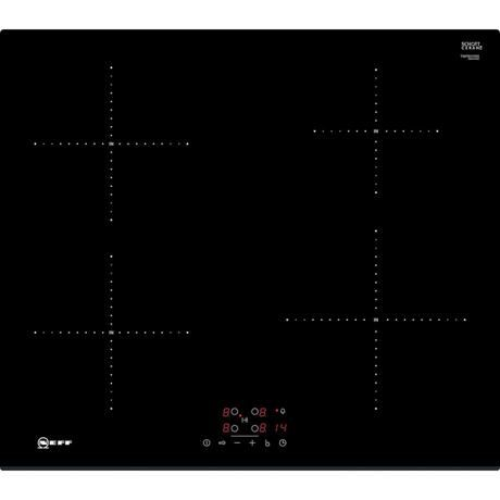 NEFF-T36FB41XOG INDUCTION HOB FRAMELESS