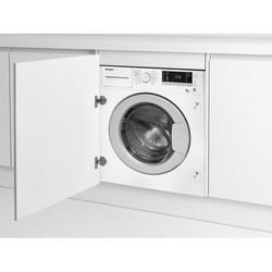 BLOMBERG LRI285411 BUILT IN WASHER DYER 8KG WASH 5KG DRY