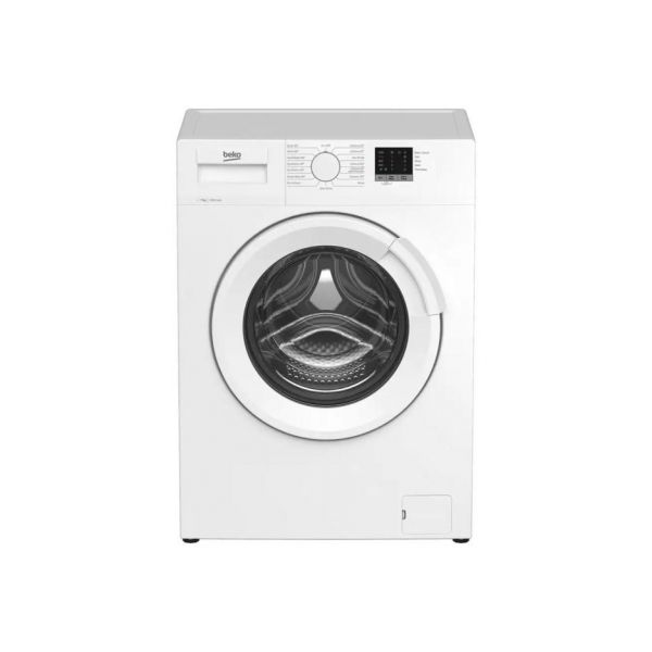 BEKO WTL72051W 7KG 1200 SPIN WASHING MACHINE A++
