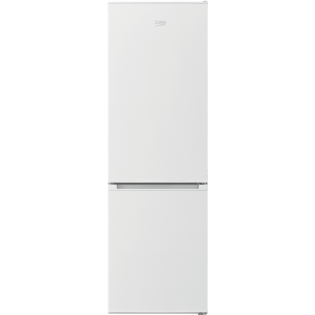 BEKO CCFM3571W FRIDGE FREEZER FROST FREE