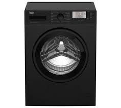BEKO WTG941B1B 9KG 1400 SPIN WASHING MACHINE A+++