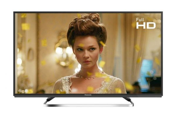 "PANASONIC TX32FS503B 32"" SMART FREEVIEW HD HDR FREESAT"