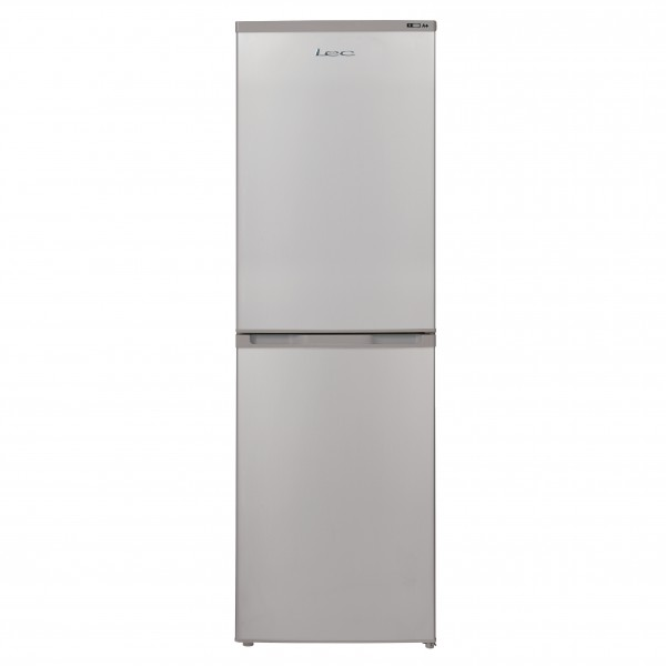 Lec-TF55178S Fridge Freezer Frost Free 55cm