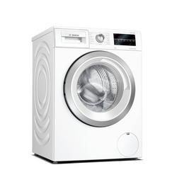 BOSCH WAU28T64GB 9KG 1400 SPIN A+++ WASHING MACHINE